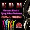 KHICH MERI PHOTO 2016 REMIX-DJ SIDDHARTH 9007430520