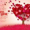 Lent for Love Episode 6