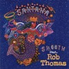 Smooth - Santana feat Rob Thomas
