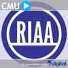 CMU Podcast: RIAA, Songkick, Spotify, Justin Bieber