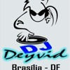 Fuckin Track - Dj Deyvid (#2003)