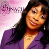 Way Maker Lyrics - Sinach Egbu 2016 New Mix