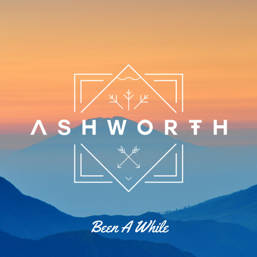Sam Feldt - Been A While (Ashworth Cover)