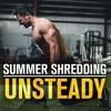 Summer Shredding - Unsteady   YouTube.com/c/ShreddingSongs