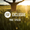 Marc Spieler - Hot Hop (FDF Exclusive 001) FREE DOWNLOAD