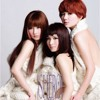 Download Ni Zui Jin Hai Hao Ma - S H E Mp3