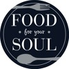 Soul Food Vol.16 (Heaven Knows)