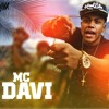 MC Davi - Joga O Bumbum No Chão - Grave Com Som (DJ R7)