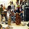 Bob Marley & The Wailers Rehearsal Session / May 31 1978 / Miami FL   Mixcloud