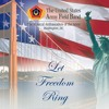 17 Let Freedom Ring