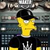 Base Beat de Rap Hip Hop 90´s type # 91 - instrumental, base, pista, de uso libre, Rap Boom Bap