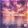 Offramp - Come What May