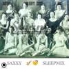 "Scoop ""Saxxy"" (Sleep Mix) Produced by Sleepy Keys & J Inc."