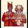 ABANGKU JAUH.mp3