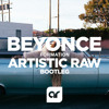 Beyonce - Formation (Artistic Raw Bootleg)