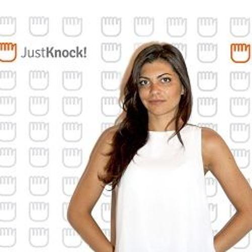 Marianna Poletti: Con Just Kock trovi lavoro inviando idee al posto del CV