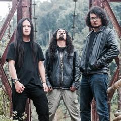 Lunatic Fringe-Exorcism Hymn