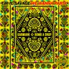 TJR vs. Garmiani feat. Savage - We Wanna Party vs. Bomb A Drop (W&W Mashup)[FD].mp3
