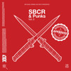 SBCR - Back To The Top (feat. TWNTYMLS)