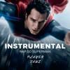 Instrumental - Rap do Superman - Player Tauz