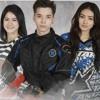 Cinta Gila Ost Anak Jalanan Soundtrack