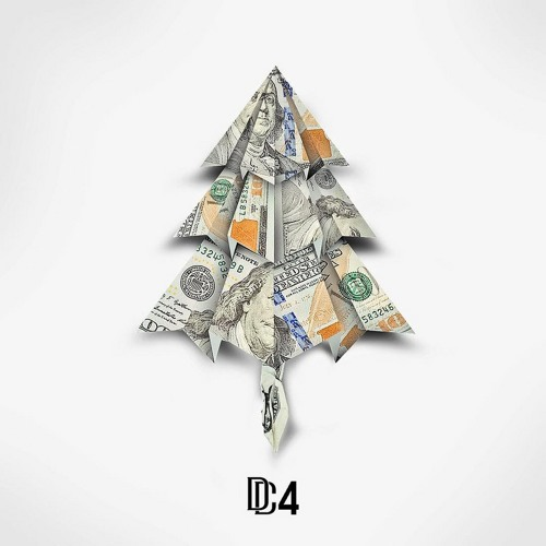 Meek Mill (Feat. Chris Brown) - All I Want Is You
