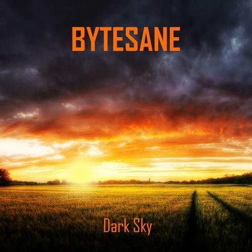 BYTESANE - Dark Sky