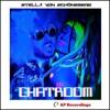 CHATROOM - STELLA VON SCHÖNEBERG (OFFICIAL SONG 2016)