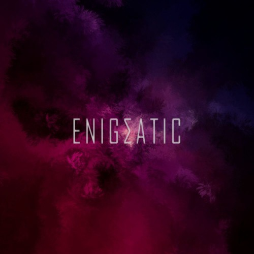 ENIGΣATIC (feat. IA)[Mar 25, 2016] // FREE DOWNLOAD