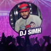 DJ SIM-H Le Mix Realiser Pour Hit Radio
