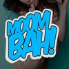 Moombahton mix by Brian Cordes