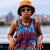 Hey There Dej Loaf
