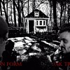 Ixion Form Feat Jak Tripper - Interview prod. by Playwright