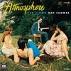 Atmosphere - Sunshine (Oh Thomas Remix)