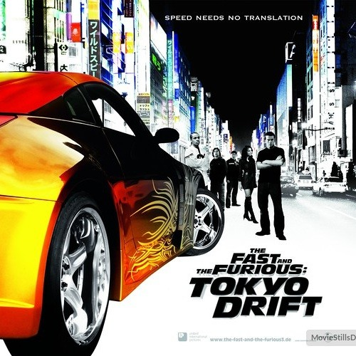 Type Beat Tokyo Drift Re - Make 2K16