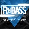 #RNBASS SHOW EP 3