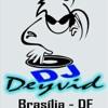 Megamix2002 - DJ Deyvid