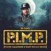 50 Cent - P.I.M.P. (Pedro Calderon & Dany Rojas Remix)