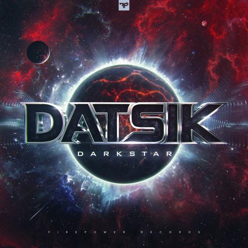 Darkstar (ft. Travis Barker & Liinks)
