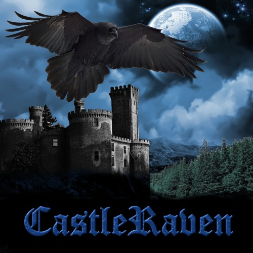 Castle Raven Album Preview Clips