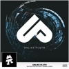 Unlike Pluto - Waiting For You Feat. Joanna Jones