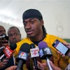 Analyzing the Robert Griffin III move and why it gives some hope for the Browns in 2016