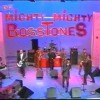 The Mighty Mighty Bosstones - The Impression That I Get (1998) (Recovery)