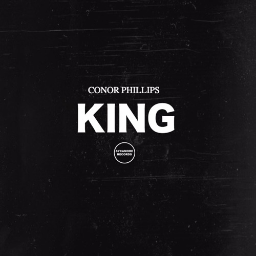 Conor Phillips-King