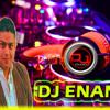DJ ENANO MIX 24 KILATES NORTEÑAS