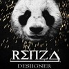 Desiigner - Panda (Mike Renza Hype Remix) [BUY = FREE DOWNLOAD]
