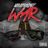 MrWright x War mp3