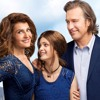 MY BIG FAT GREEK WEDDING 2 - Double Toasted Audio Review