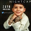 Nightcap - ZAYN | Mind of Mine Type Beat(with tags)
