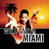 Will Smith - Miami (Laidback Luke Remix)